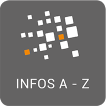 InfosAbisZ-web_home