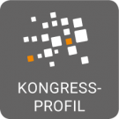 button-kongressprofil_web